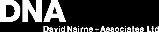 David Nairne + Associates Ltd.